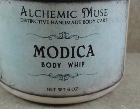 Modica Body Whip