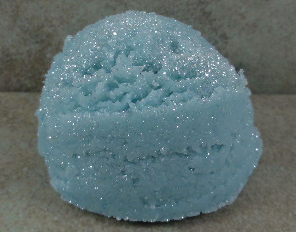 Moon Flower Bath Melt