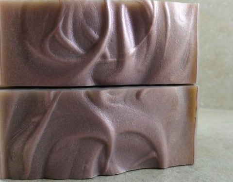 Nightshade Soap