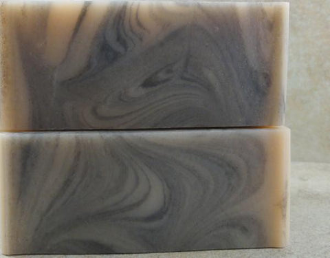 Phantasm Soap
