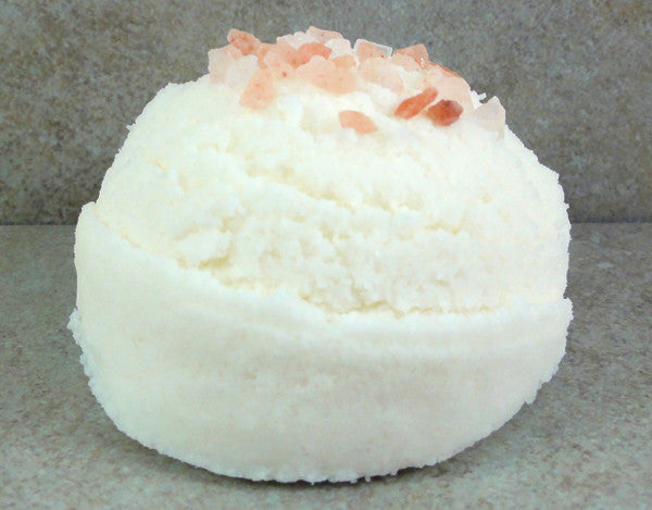 Turkish Delight Bath Melt