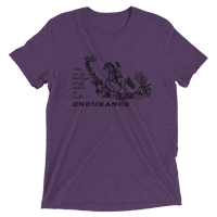 Endurance Short sleeve t-shirt S - 3XL