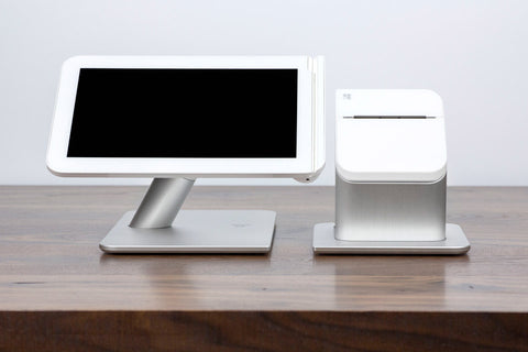 Clover Station Developer Kit