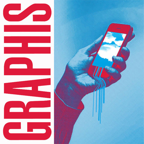 GRAPHIS: COLLECTION