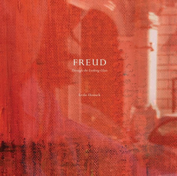 FREUD: Through the Looking Glass