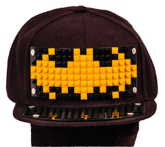 Hat Design Kits