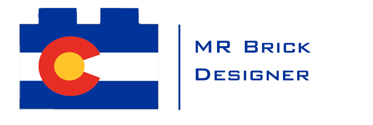 MR Brick Designer