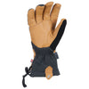 Outdoor Designs Denali Winter Gloves - Natural Color - Size Large