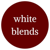 White Blends