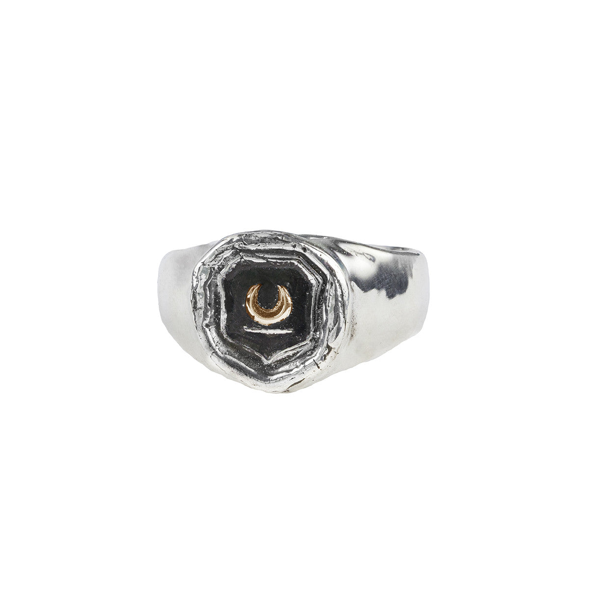 hires en of ring links london gb silver timeless signet sterling
