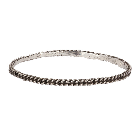 Chain bangle - Pyrrha - 1