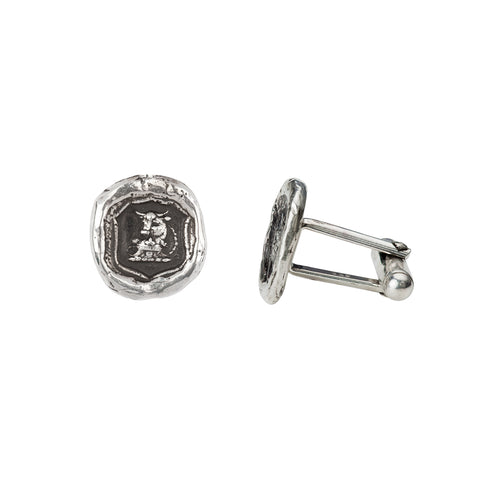 Fatherhood Cufflinks