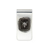 Fox Money Clip - Pyrrha  - 1