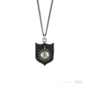 House Martell Shield Talisman - Pyrrha  - 1
