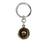 What Once Was Key Chain - Pyrrha  - 3