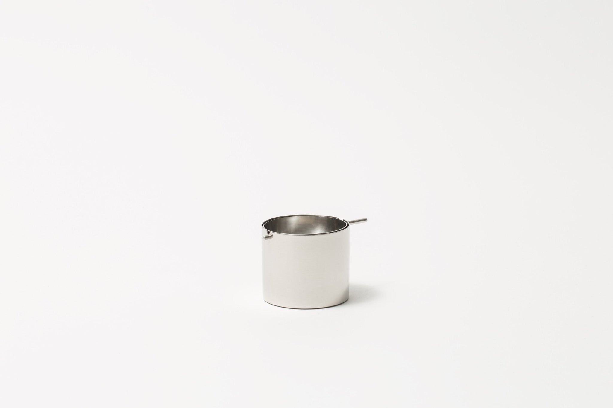 Arne Jacobsen - Revolving Ashtray