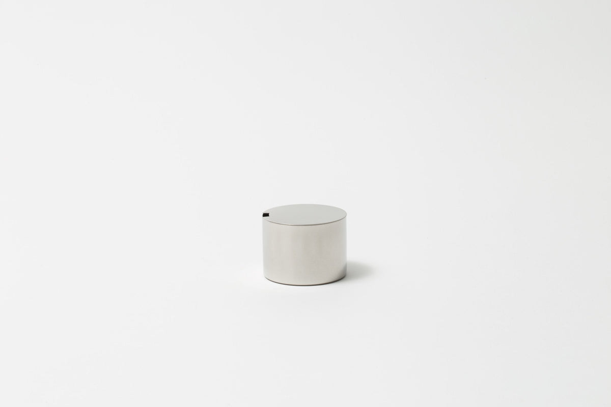 Arne Jacobsen - Sugar Bowl