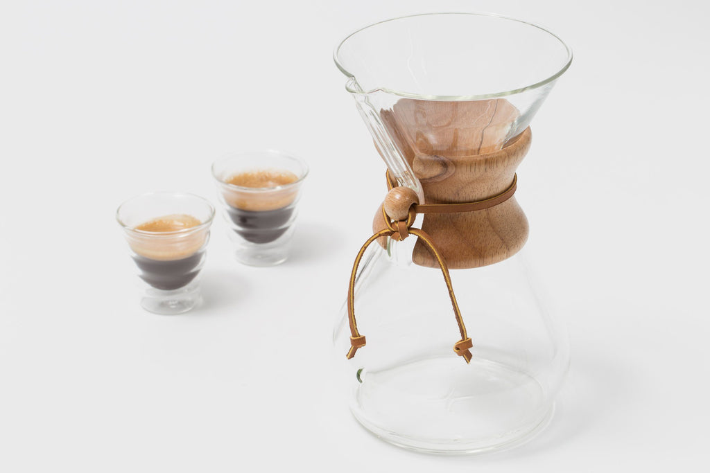 Chemex - Eight Cup Classic