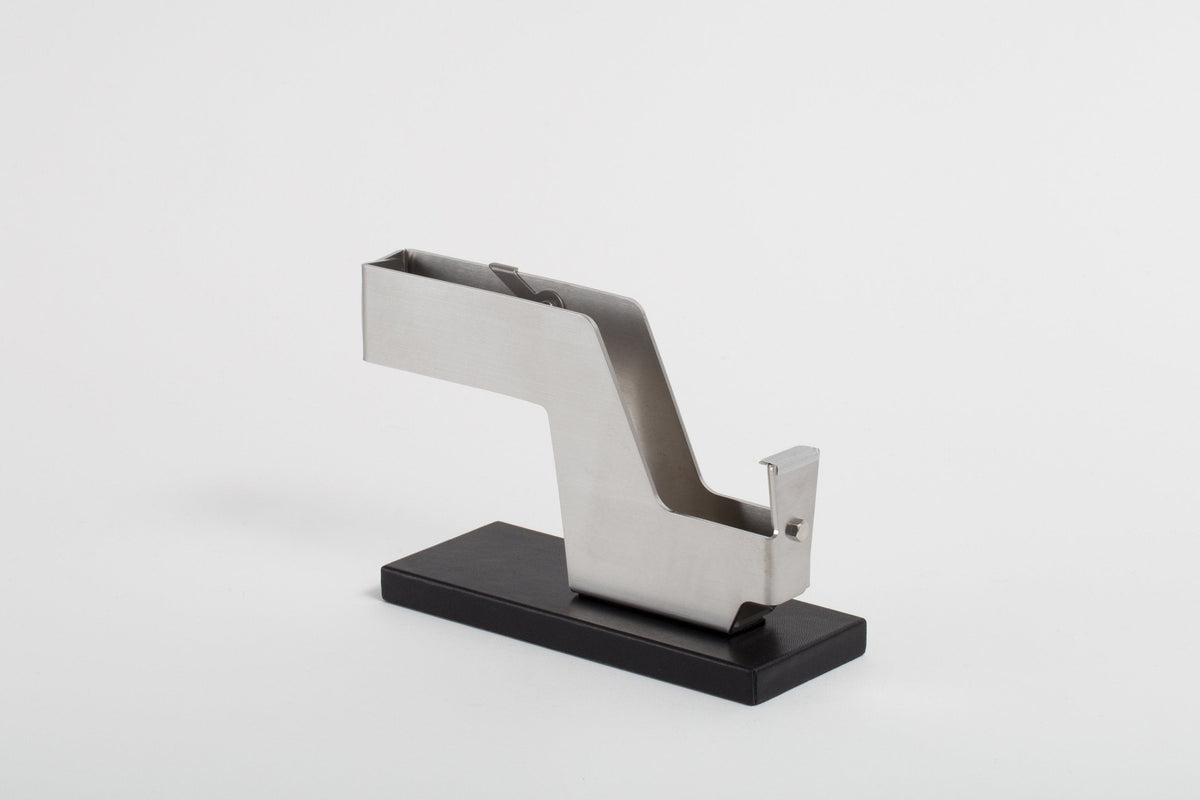 Claustrum - Magnetic Tape Dispenser 002 Stainless Steel