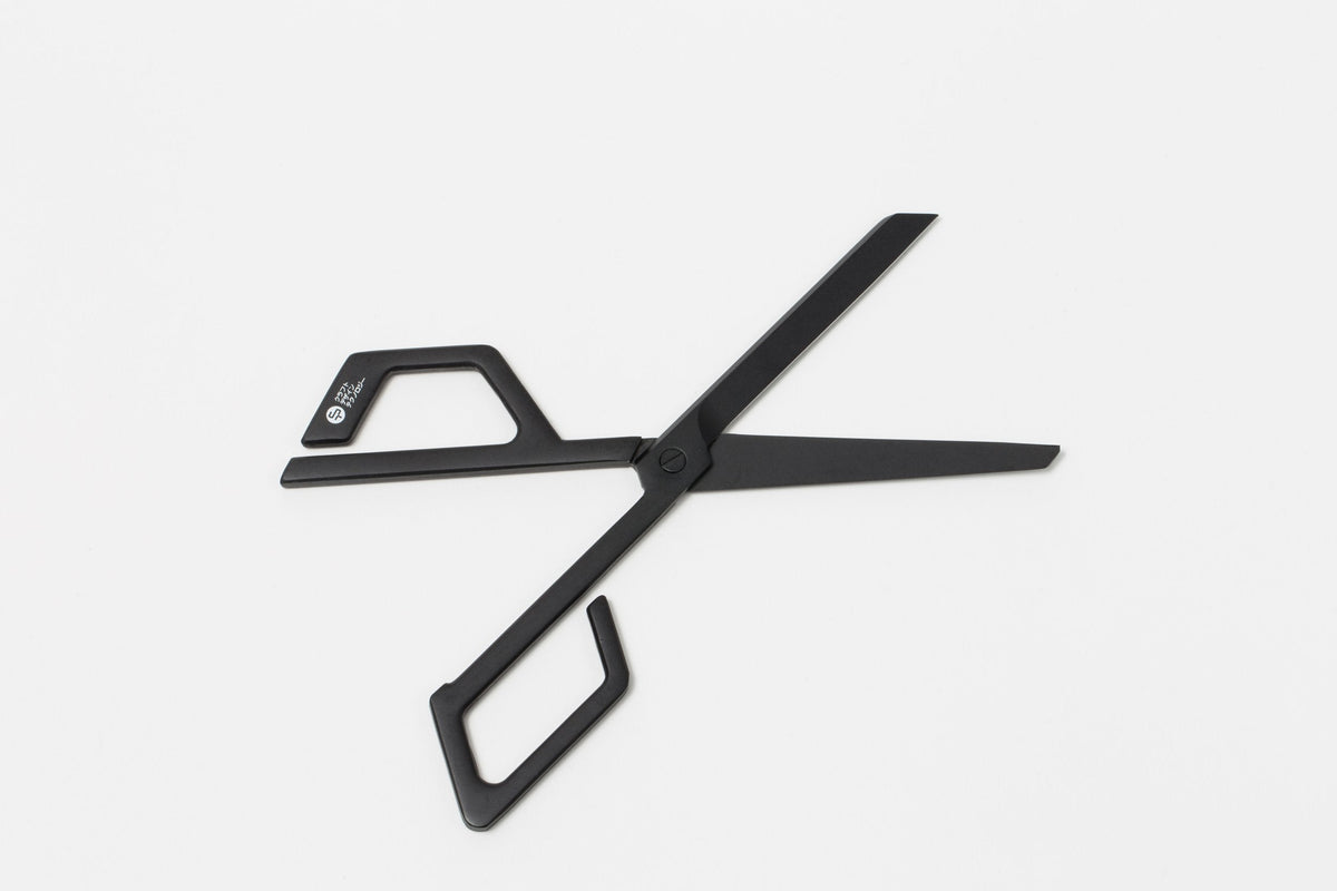 Craft Design Technology - Scissors (Black)