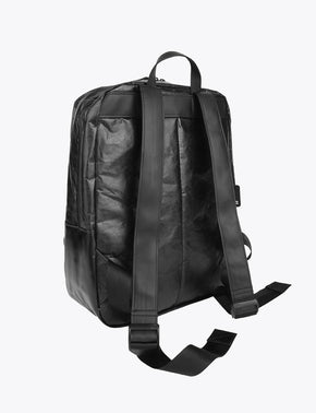 Fyber Forma - A.P.O Backpack