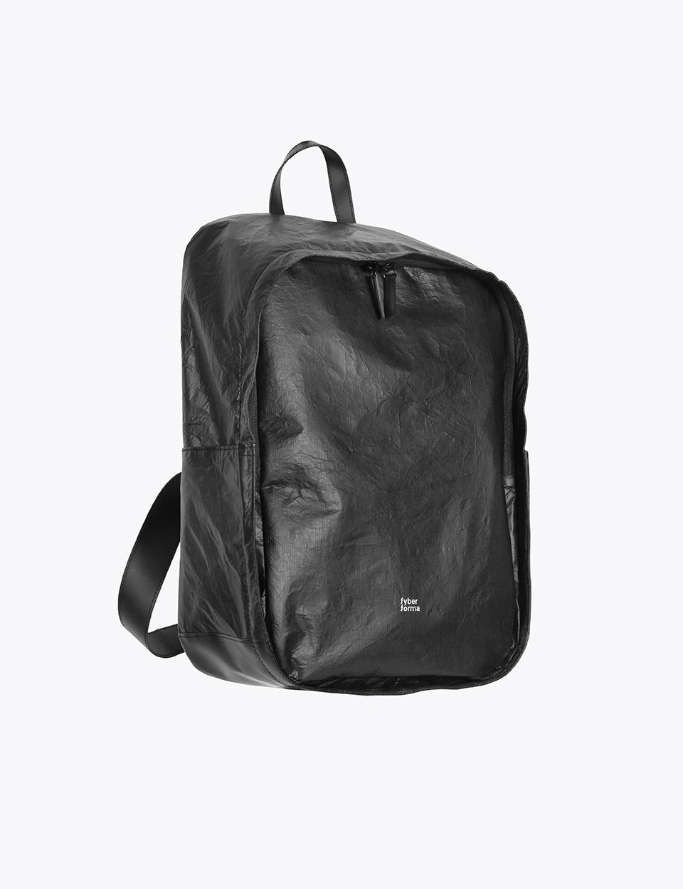 Fyber Forma - C.O.S Backpack