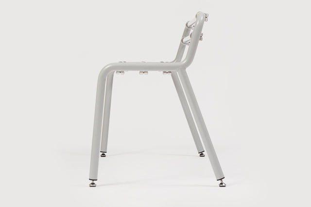 Danzo - Load Adaptive Chair