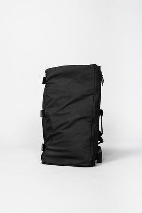 ONFAdd - Wrapping Backpack