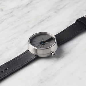 22 - 4th Dimension Watch (Urban)