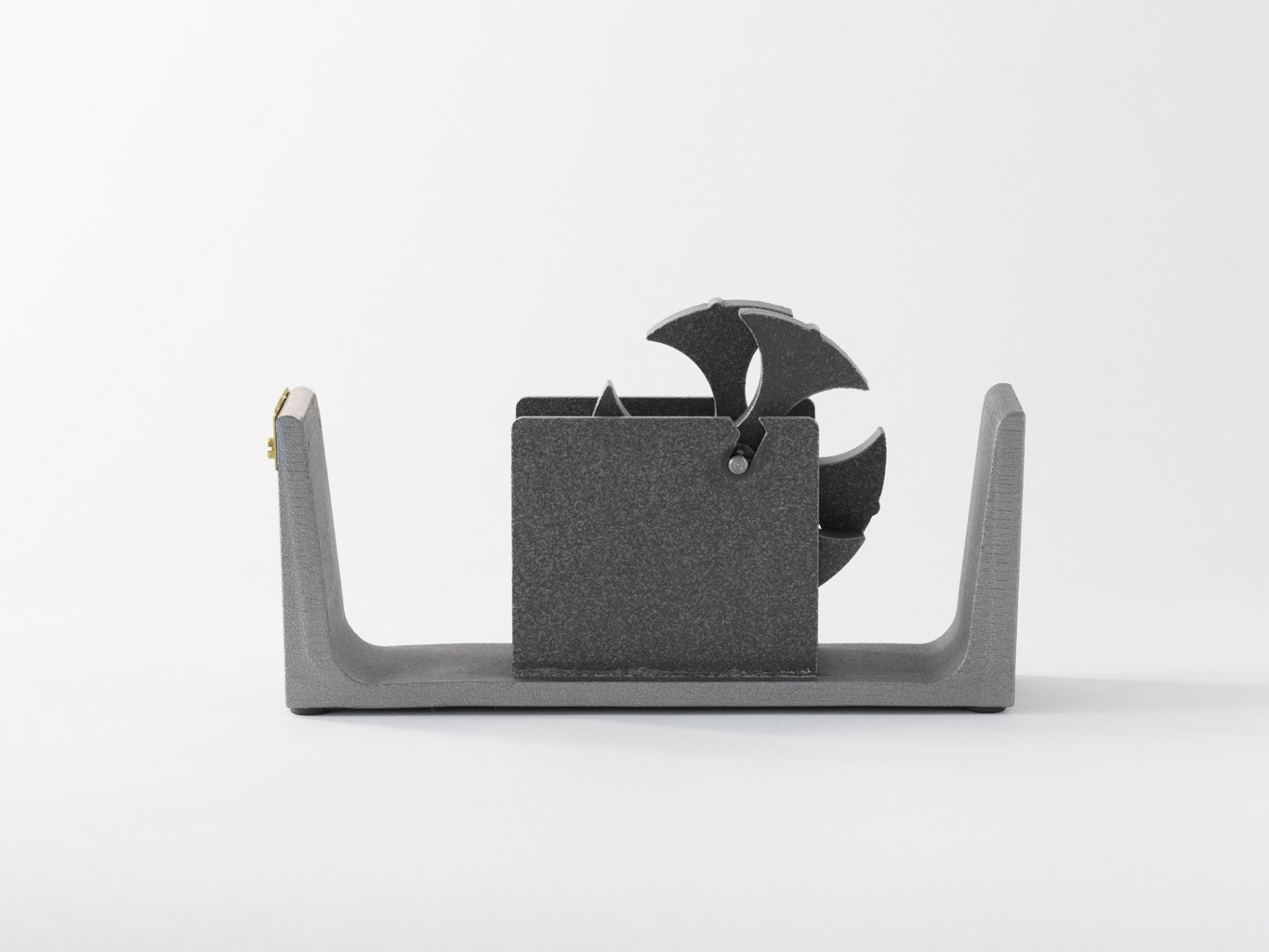 Tayo - Iron Tape Dispenser (Large)