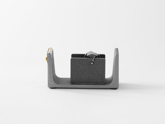 Tayo - Iron Tape Dispenser (Small)