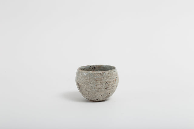 Toru Hatta - Coffee Cup / Bowl