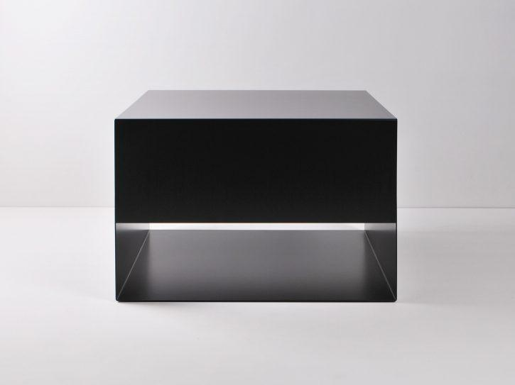 Atelier Naerebout - Coffee Table