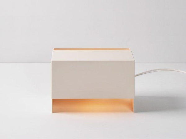 Atelier Naerebout - Twofold Lamp