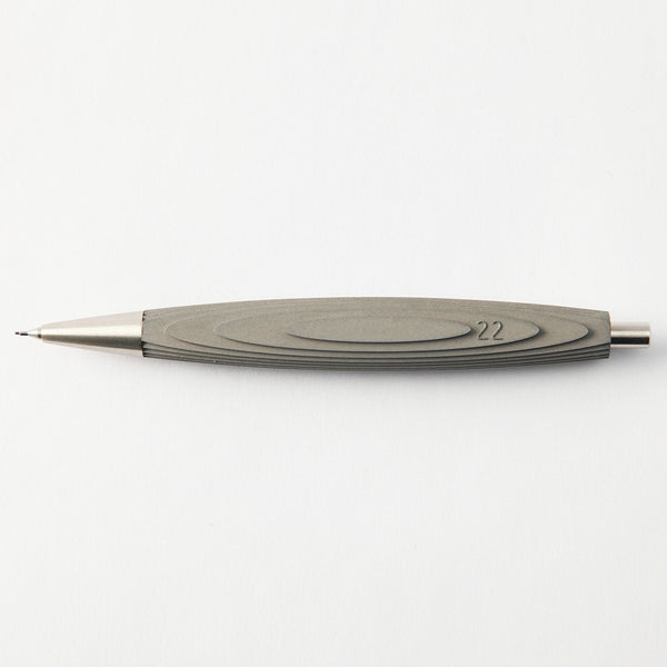 22 - Contour Mechanical Pencil (Original)