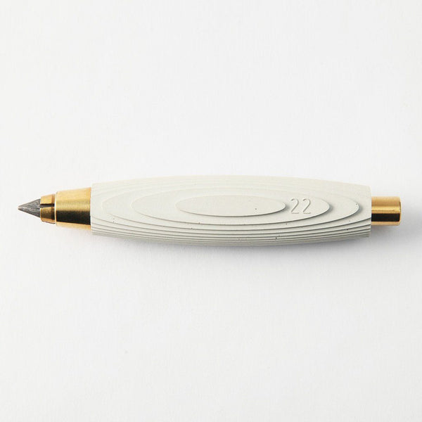 22 - Contour Sketch Pencil (White)