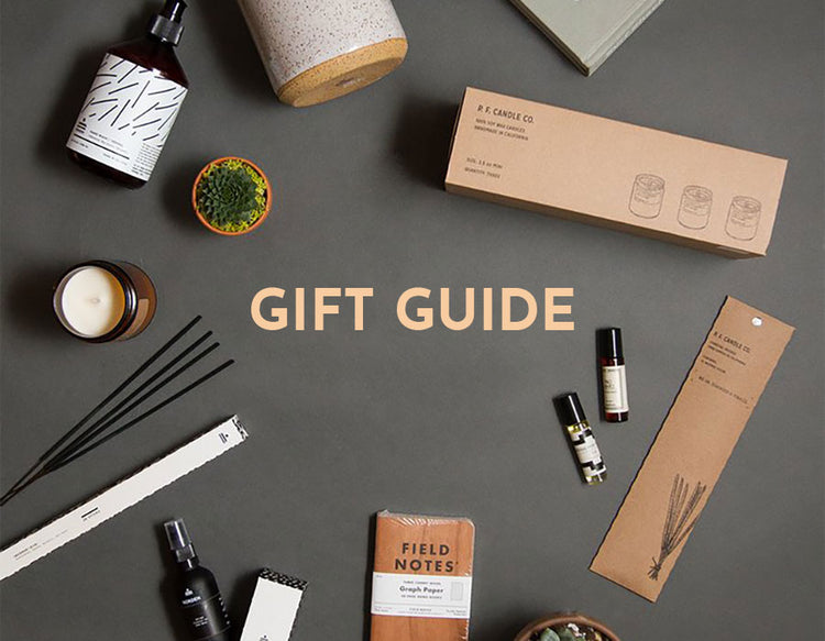 Whimsy Gift Guide - Whimsy & Row