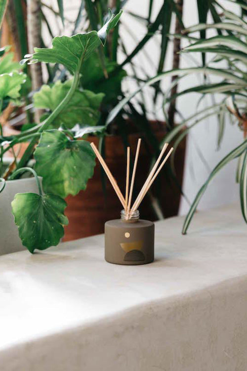 PF Candle Co Sunset Reed Diffuser in Moonrise