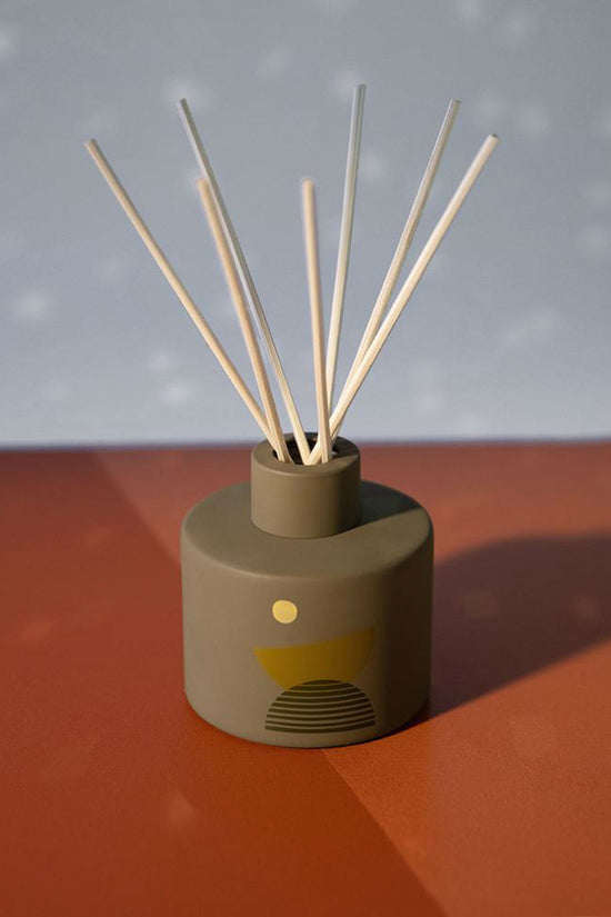 PF Candle Co Sunset Reed Diffuser in Moonrise - Whimsy & Row