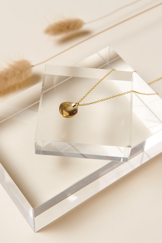 Soko Maua Delicate Necklace - Whimsy & Row