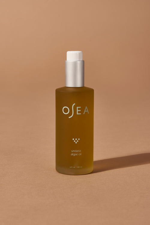 OSEA Undaria Algae Oil