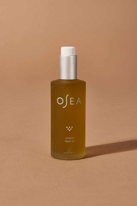 OSEA Undaria Algae Oil - Whimsy & Row