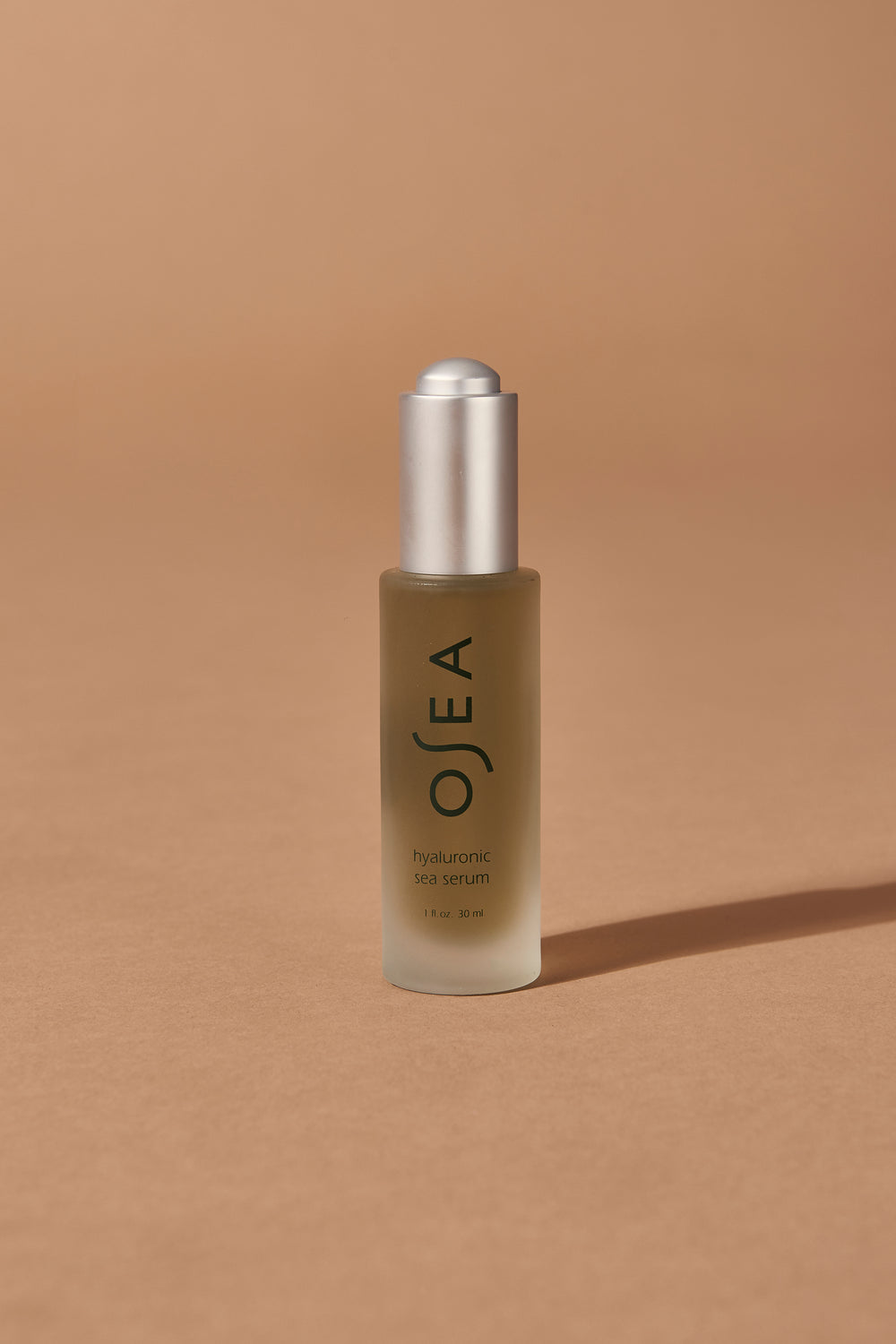 OSEA Hyaluronic Sea Serum - Whimsy & Row
