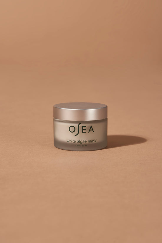 OSEA White Algae Mask - Whimsy & Row