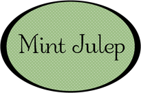 Mint Julep Boutique Cambridge and Brookline Massachusetts