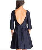 Load image into Gallery viewer, Midnight Sydney Dress