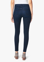 Load image into Gallery viewer, Charlie High Rise Skinny Ankle Jean in Sundown