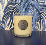 Load image into Gallery viewer, Somebunny Loves You Candle in Lemon Zest and Vanilla