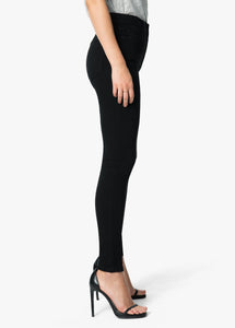 Charlie High Rise Skinny Jean in Regan