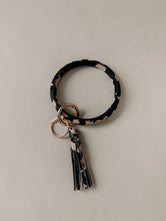 Bangle Key Chain- FINAL SALE